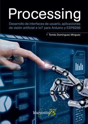 PROCESSING DESARROLLO DE INTERFACES DE USUARIO