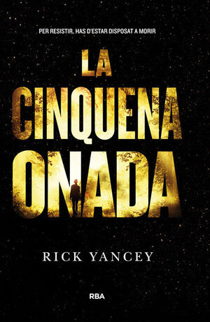 LA CINQUENA ONADA 1.