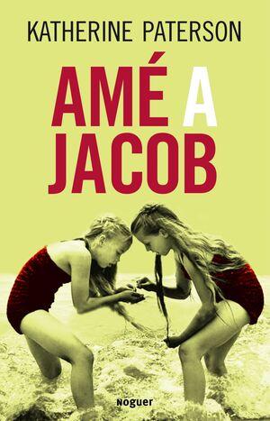 AMÉ A JACOB