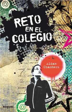 RETO EN EL COLEGIO