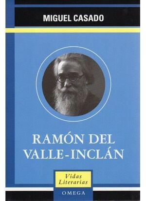 RAMON DEL VALLE INCLAN