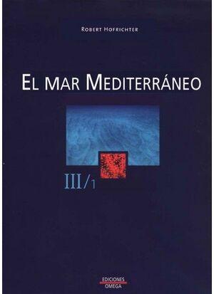 EL MAR MEDITERRANEO. VOLUMEN II