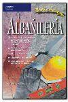ALBAÑILERÍA. BRICOLAJE