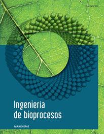 INGENIERÍA DE BIOPROCESOS