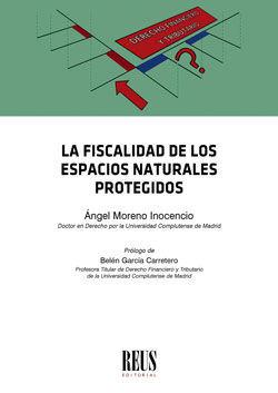 LA FISCALIDAD DE LOS ESPACIOS NATURALES PROTEGIDOS