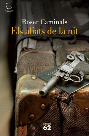 ELS ALIATS DE LA NIT