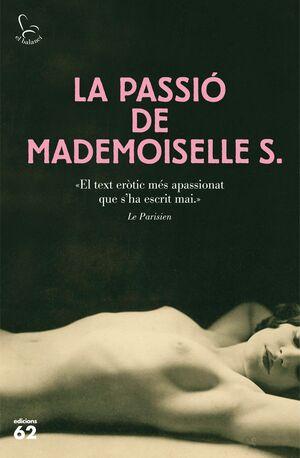 LA PASSIÓ DE MADEMOISELLE S.
