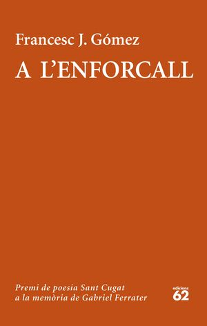 A L'ENFORCALL