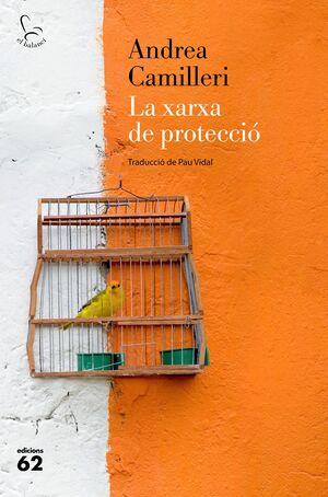 LA XARXA DE PROTECCIO