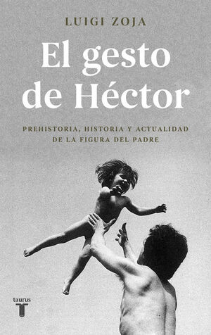 EL GESTO DE HÉCTOR