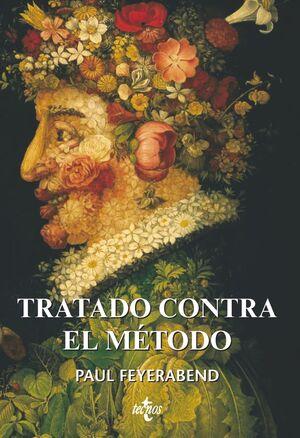 TRATADO CONTRA EL MÉTODO