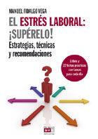 ESTRES LABORAL: SUPERALO!