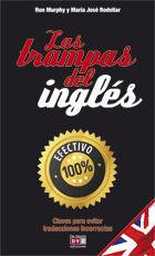 LAS TRAMPAS DEL INGLES