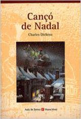 CANO DE NADAL. COL.LECCI? AULA DE LLETRES. AUXILIAR B.U.P.