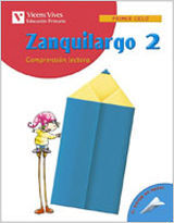 ZANQUILARGO CUADERNO 2