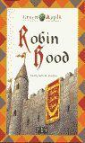 ROBIN HOOD+CD N/E (EXIT)
