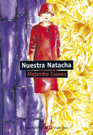 NUESTRA NATACHA N/C