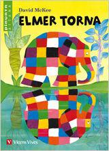 ELMER TORNA (PINYATA-AITANA)
