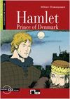 HAMLET PRINCE OF DENMARK+CD-ROM (R.S B1.1)