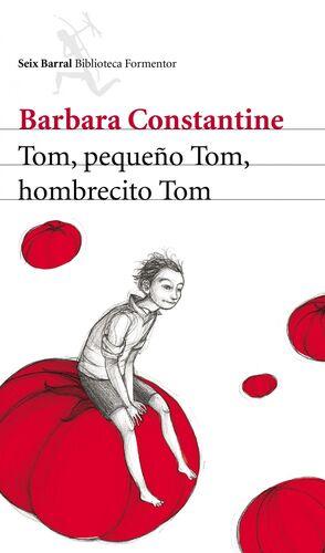 TOM, PEQUEÑO TOM, HOMBRECITO TOM