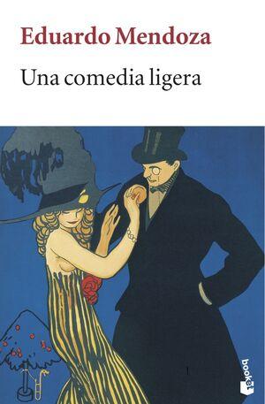 UNA COMEDIA LIGERA