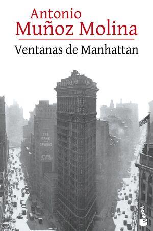 VENTANAS DE MANHATTAN