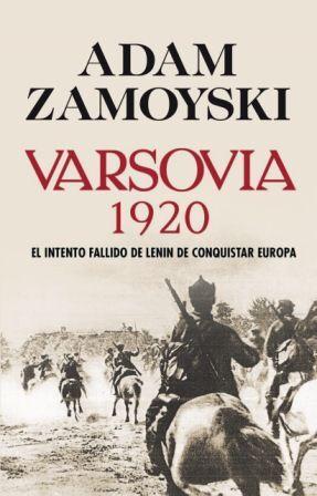 VARSOVIA 1920
