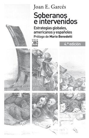 SOBERANOS E INTERVENIDOS