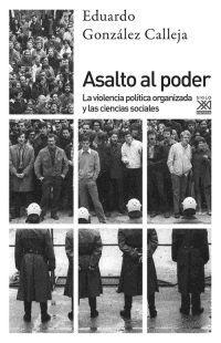 ASALTO AL PODER