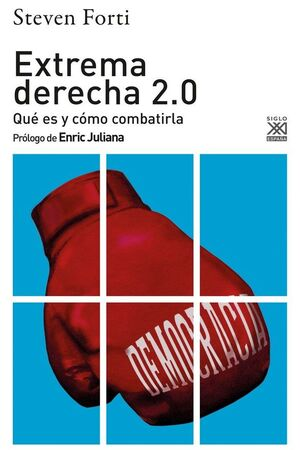 EXTREMA DERECHA 2.0