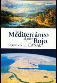 DEL MEDITERRÁNEO AL MAR ROJO