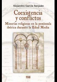 COEXISTENCIA Y CONFLICTOS