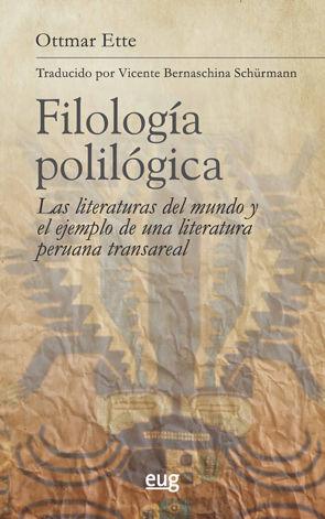 FILOLOGÍA POLILÓGICA
