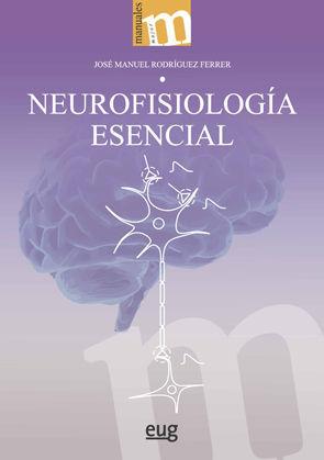 NEUROFISIOLOGÍA ESENCIAL