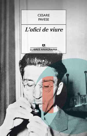 L'OFICI DE VIURE