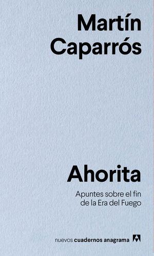 AHORITA