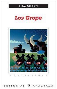 LOS GROPE