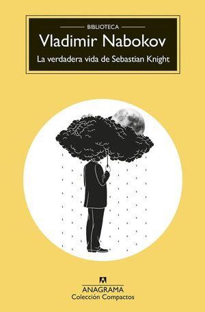 LA VERDADERA VIDA DE SEBASTIAN KNIGHT