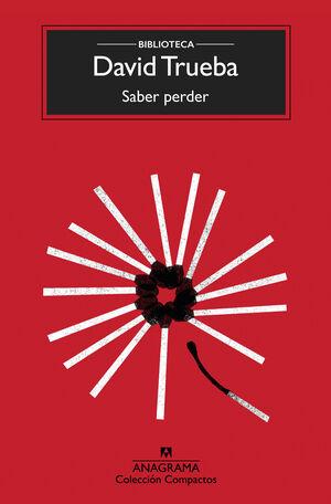 SABER PERDER - CM