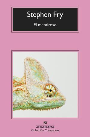MENTIROSO, EL - CM