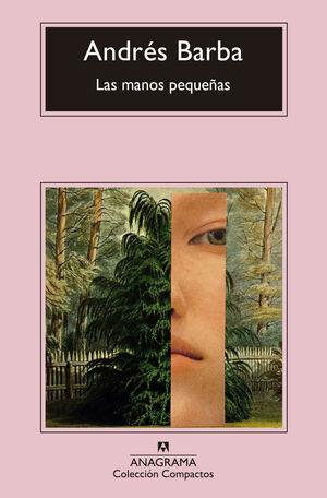 MANOS PEQUEÑAS, LAS - CM