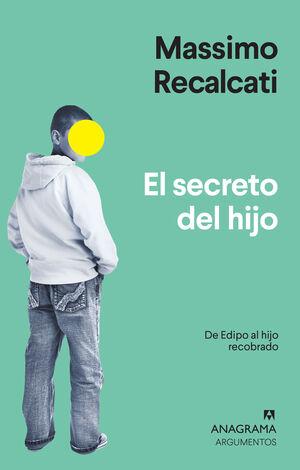 EL SECRETO DEL HIJO