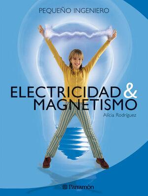 ELECTRICIDAD & MAGNETISMO