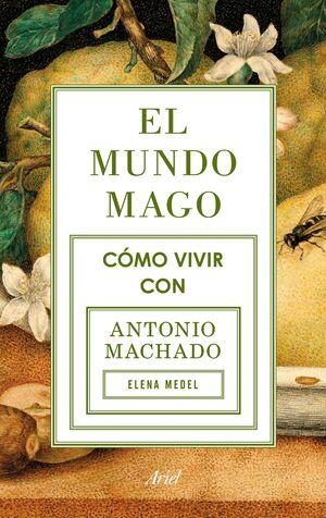 EL MUNDO MAGO