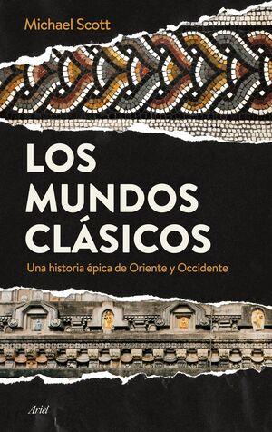 LOS MUNDOS CLÁSICOS