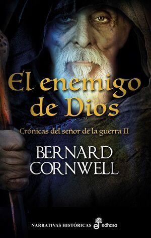 EL ENEMIGO DE DIOS (II)