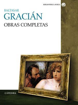 OBRAS COMPLETAS