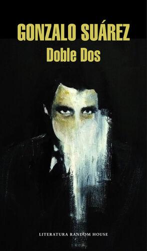 DOBLE DOS