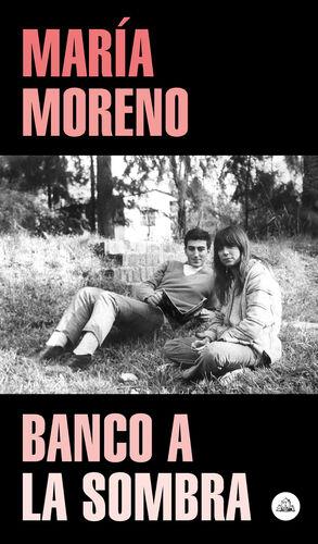 BANCO A LA SOMBRA (MAPA DE LAS LENGUAS)