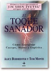 EL TOQUE SANADOR